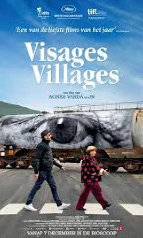 Visages Villages.png